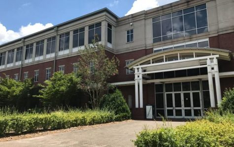 Georgia Southern University has moved their Master of Business Administration to the Armstrong Campus. Fall 2019 will be the last time students can join the program on the Statesboro Campus.