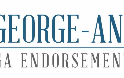 SGA Endorsement Graphic