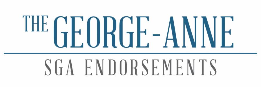 SGA+Endorsement+Graphic