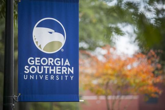 Georgia Southern President discusses outcome of redirection in letter to faculty and staff