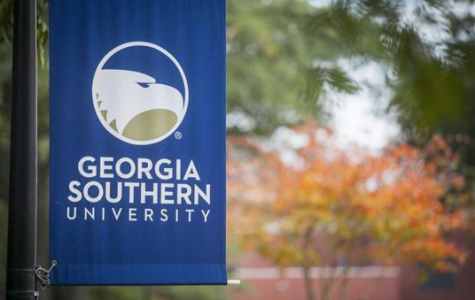 Georgia Southern students reacted to the USG's decision to increase tuition by 2.5%.