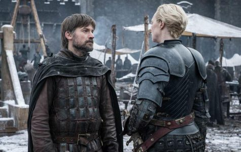 Game of Thrones recap, Season Eight Episode Two