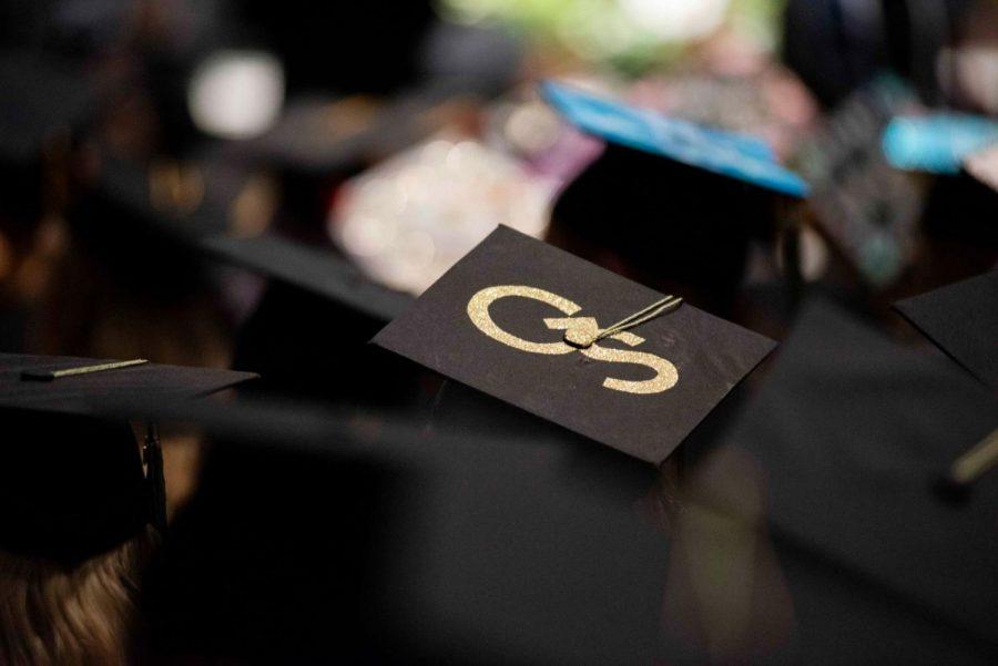 Graduation+cap