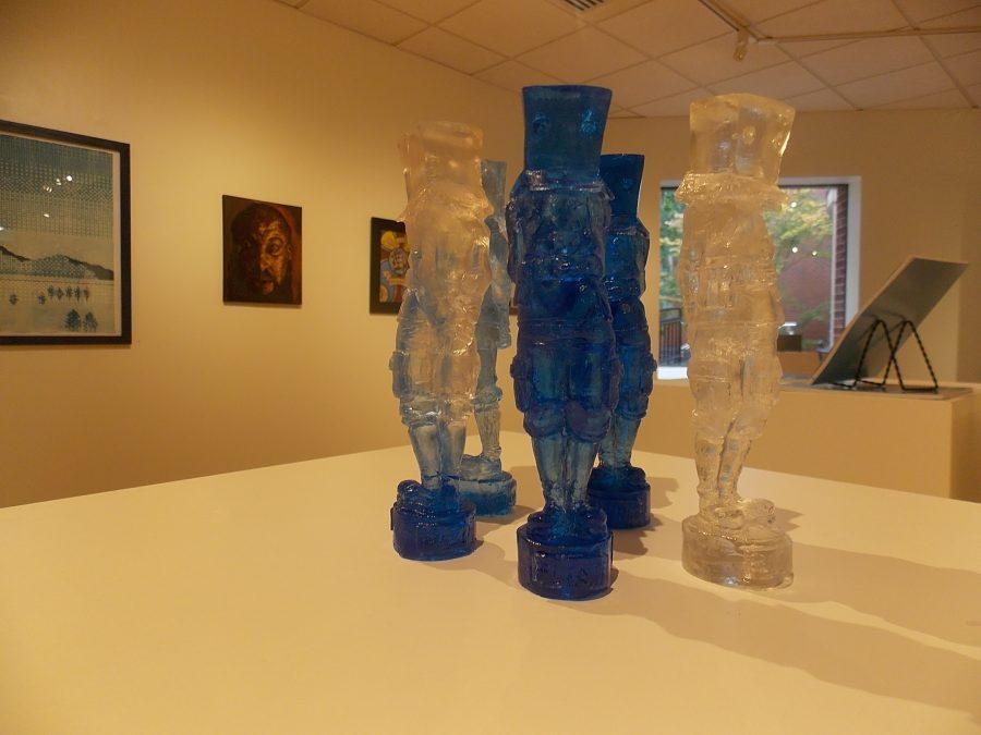 Alumni+Art+Exhibition