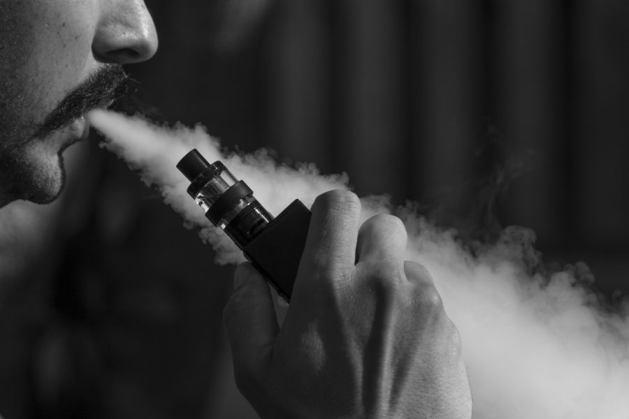 Your+Vape+Could+Be+Killing+You