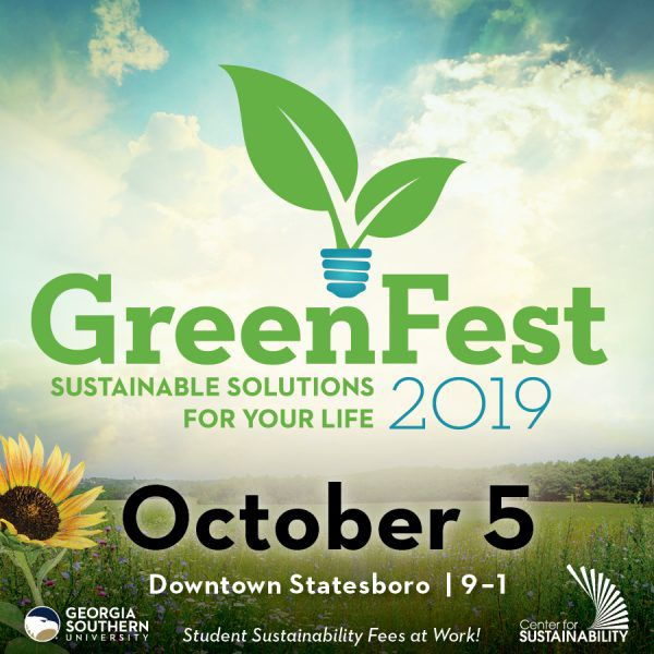 Greenfest+will+include+live+music%2C+activities+for+kids+and+green+products+available+for+purchase.