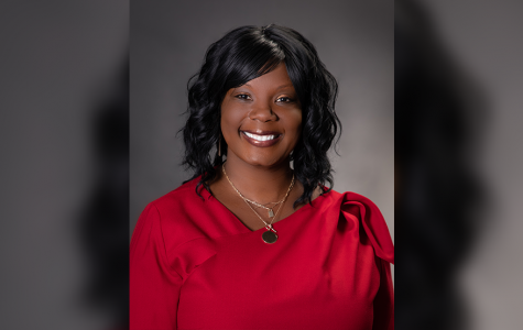 Melissa Shivers, a Georgia Southern alumna, will begin her position at The Ohio State University as the vice president of Student Life in January 2020.