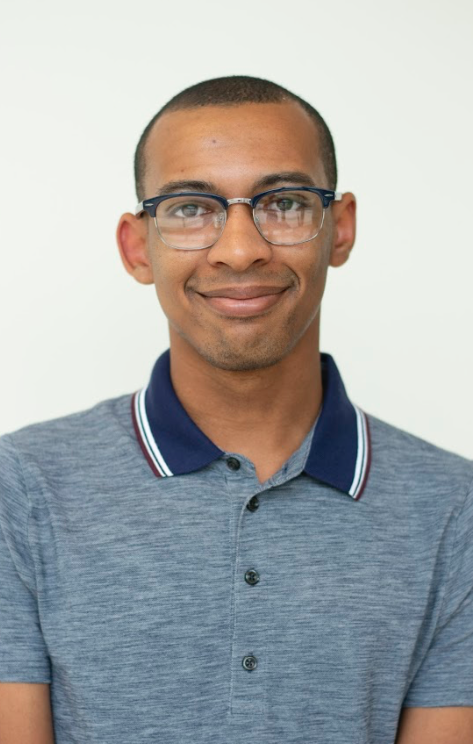 Anthony Belinfante is a senior journalism major and news reporter for The George-Anne at Georgia Southern.