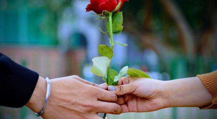 The Bachelor Recap: Season 24, Ep.4