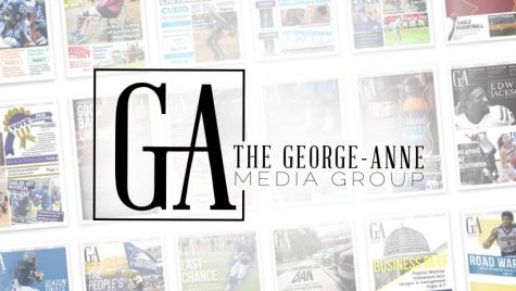 The George-Anne host a Media Career Workshop