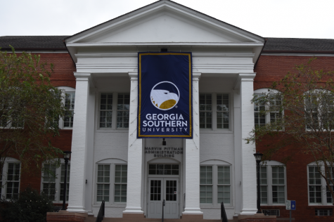 Classes moved online, residence halls closed in response to COVID-19