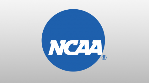 NCAA committee recommends eligibility relief for spring sport student-athletes