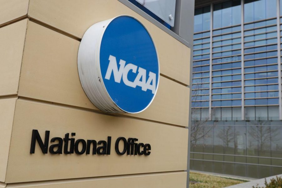 NCAA restores year of eligibility for spring sports