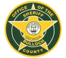 Bulloch County deputies are currently investigated the death of a 21 year old man.