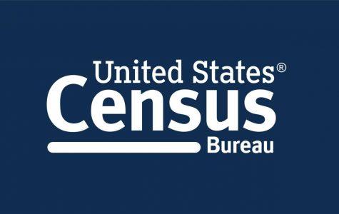 Credit: U.S. Census Bureau