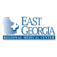 %C2%A0Credit%3A+East+Georgia+Regional+Medical+Center