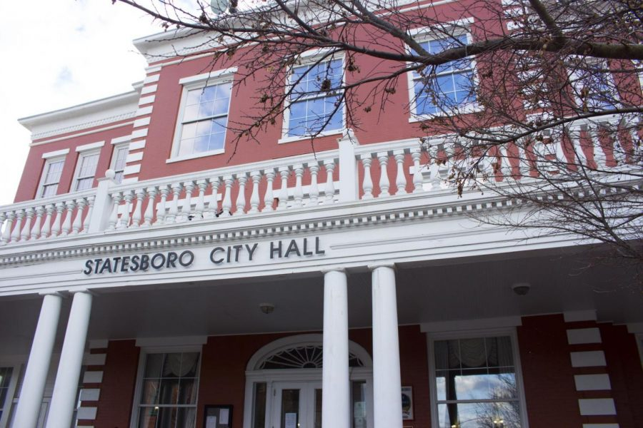 GS and Statesboro community questions city alcohol ordinance