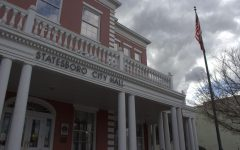 Your Guide to Downtown Statesboro