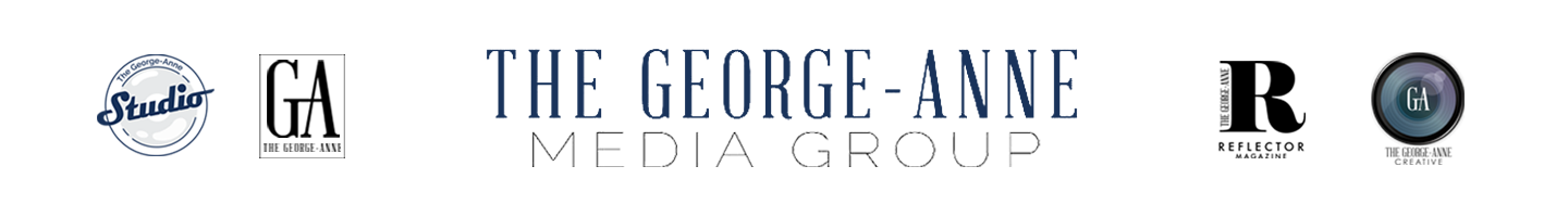 The student led, student read news organization at Georgia Southern University