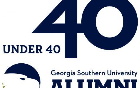 Georgia Southern honors