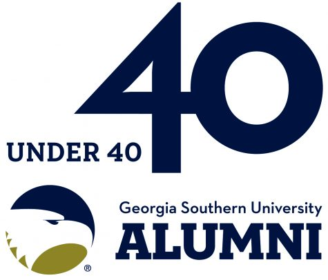 "Georgia Southern honors ""40 Under 40"" Class of 2020"