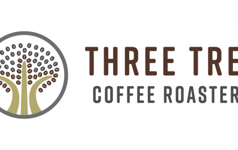 Three Tree Coffee brewing up fundraiser for Out of Darkness