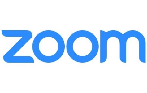 Zoom outage affecting GS faculty and students