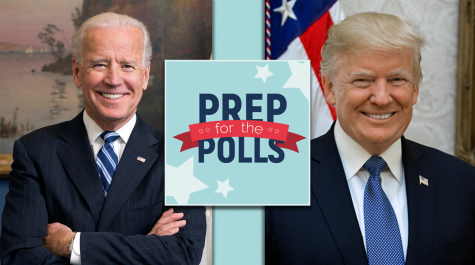 Where do we stand a little over 22 hours since the first polls closed?
