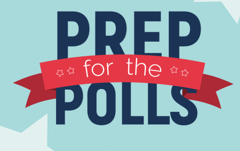 How to prevent voting twice in the upcoming presidential election