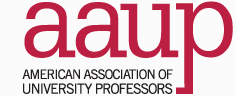 AAUP claims members don't feel safe on campus, calls for fully online instruction