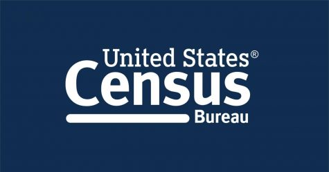 Final days are here to be counted in the 2020 census