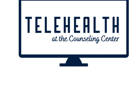 Online counseling on the Statesboro campus