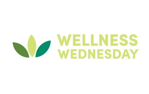 Student wellness goes weekly