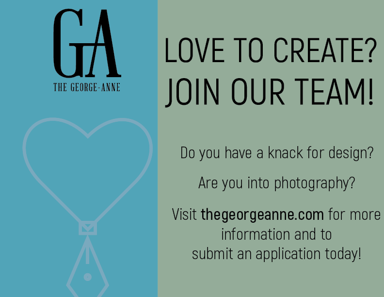 Join+our+creative+team%21