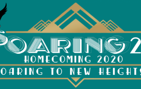 How to participate in 2020 GS homecoming events