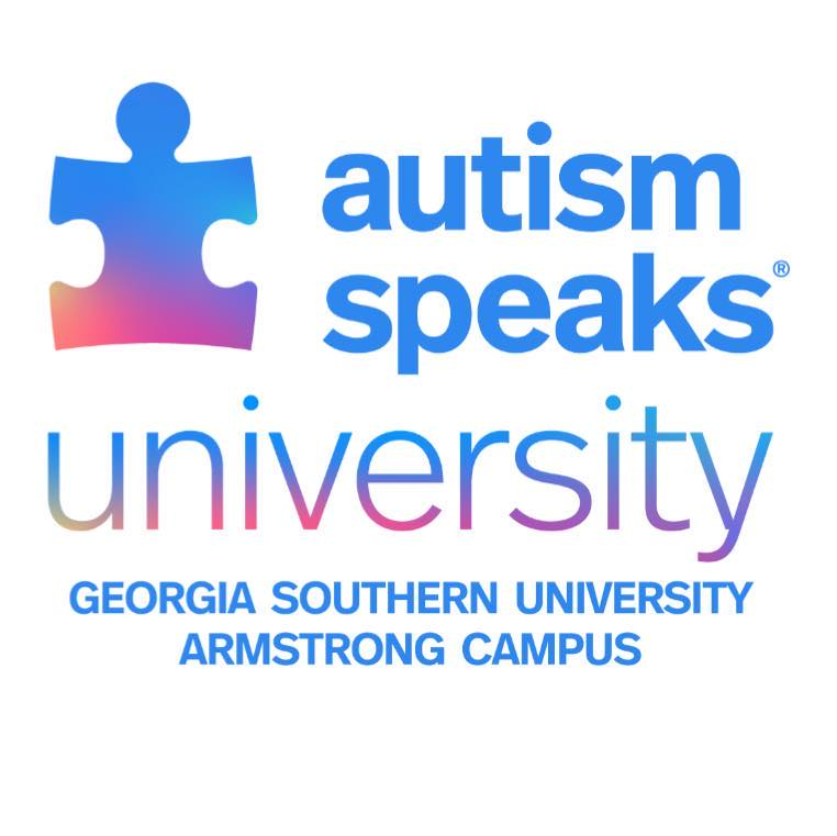 Nothing About Us Without Us: Autistic Students Upset that Autism Speaks U Ignores Them