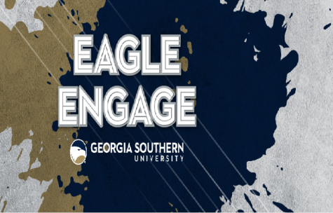 Eagles Engage is the new MyInvolvement