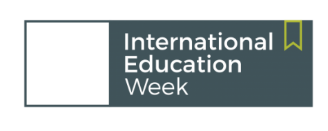Georgia Southern celebrates International Education Week