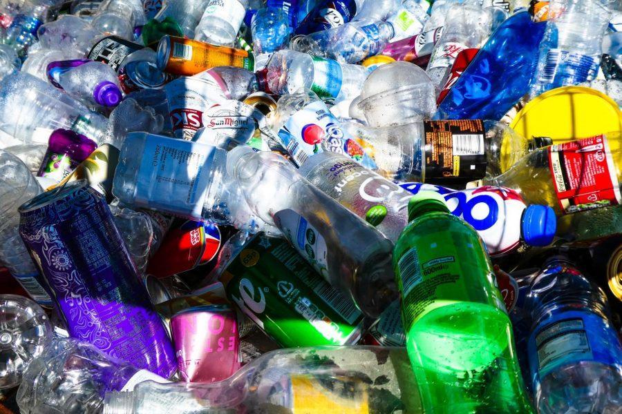%22Let%27s+Talk+About+Plastic%22+Panel+Recap