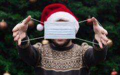 How to Navigate the Holiday Season During a Pandemic