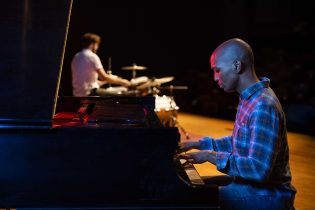Music industry program brings a new sound to GSU