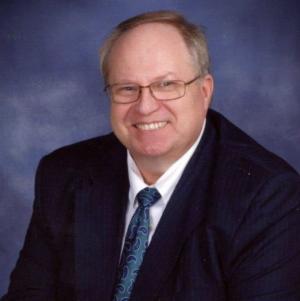 Music professor dies of COVID-19 days before spring semester kicks off