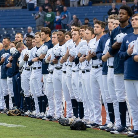 Previewing the 2021 Georgia Southern baseball season