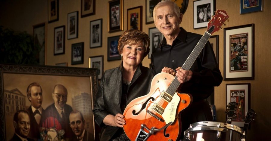 dinah-and-fred-gretsch-photo-by-stephen-morton-1024x536