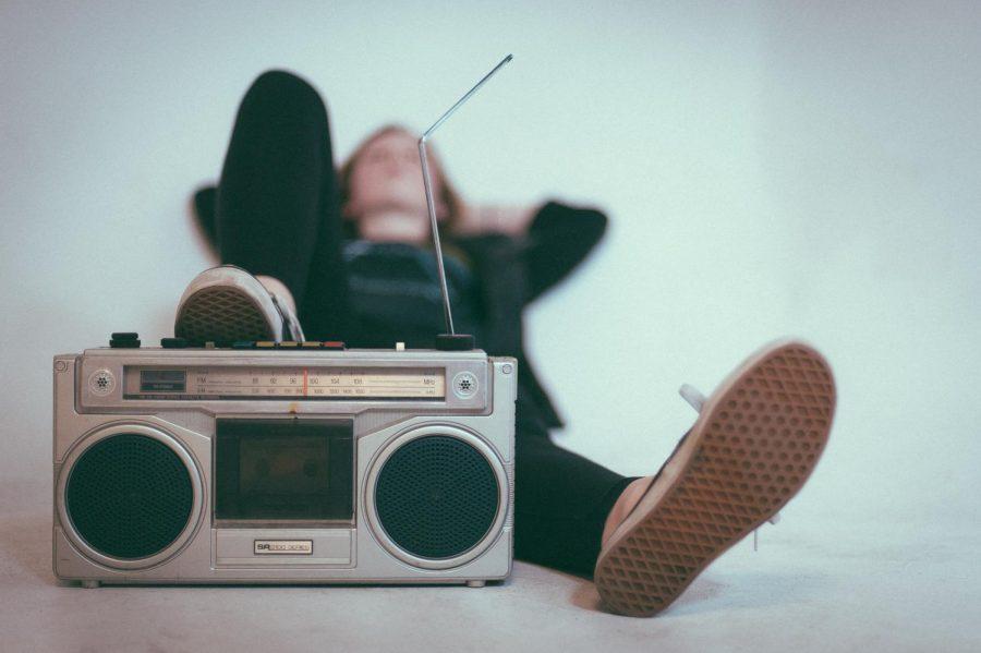 %22Nobody+is+Listening%22+Album+Review