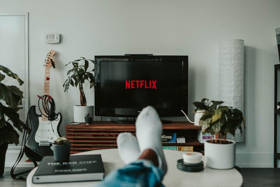 Fate%3A+The+Winx+Saga+Netflix+Review