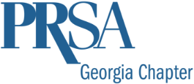 Public Relation Society of America to host annual conference
