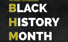 We asked, you responded: Black History Month edition