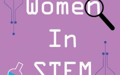 GS Women in STEM: Erin Walker