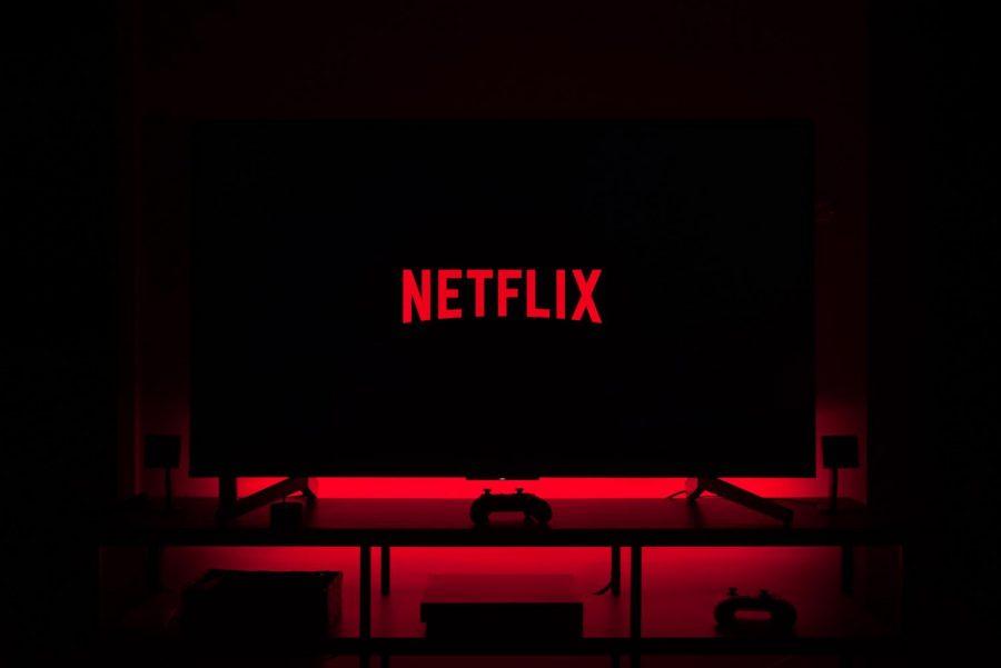 "Stranger Things meets Bridgerton: ""The Irregulars"" Netflix Review"